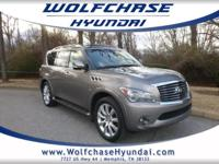 Options:  Navigation System|22 Wheel Package|Deluxe