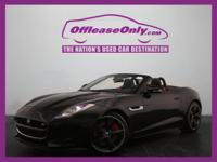 No Dealer Fees! Need a Used Car? OffLeaseOnly.com has