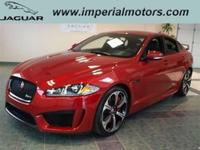 Exterior Color: italian racing red, Body: Sedan, Fuel: