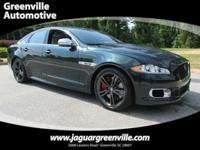 Exterior Color: british racing green, Body: Sedan,