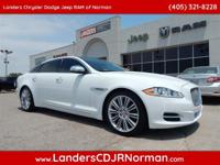 1 OWNER CLEAN CARFAX and LOW MILES. Jet w/Soft-Grain