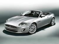 *JAGUAR SELECT CERTIFIED PRE-OWNED*, in service date: