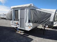 (915) 247-0901 ext.146 New 2014 Jayco JAY SERIES SPORT