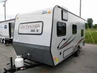 Call Trailside RV at program call facts.   Copy and