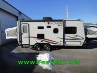 -LRB-267-RRB-953-8146 ext. 484. 2014 JAYCO JAY FEATHER