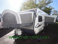 -LRB-267-RRB-953-8146 ext. 107. 2014 JAYCO JAY FEATHER