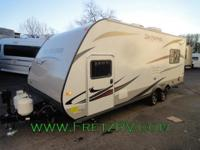 -LRB-267-RRB-953-8146 ext. 509. 2014 JAYCO JAY FEATHER