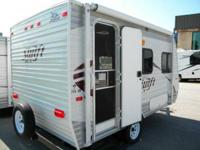 Call Trailside Recreational Vehicle at program call
