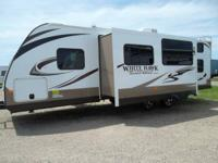 McLaughlin's Recreational Vehicle & Marine is your