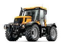 2014 JCB 3230-65 2014 JCB 3230 Fastrac Tractor Tractors