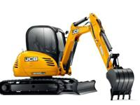 It weighs 11 600 pounds (5 300 kg). Excavators