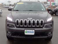 All the right toys!! New In Stock! 4 Wheel Drive! You