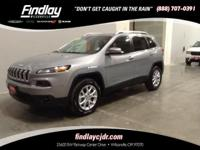 -LRB-503-RRB-405-8072 ext. 44. This 2014 Jeep Cherokee
