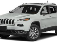 2014 Jeep Cherokee Latitude For Sale.Features:Front