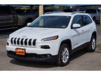 Exterior Color: bright white clear coat, Body: SUV,