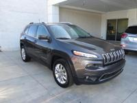 4 Wheel Drive! Come to the experts! Be the talk of the