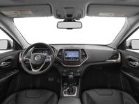 Armed with remote starter, dual climate control, a