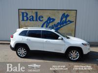 CARFAX 1-Owner, LOW MILES - 27,801! FUEL EFFICIENT 31
