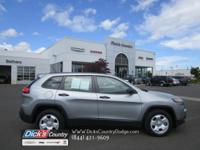 1-Owner SUV with Cold Weather Package, Heated Seats,