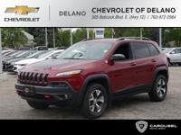 ***HUGE SALE!! ALL VEHICLES ON SALE WITH CLEARLY PRICED