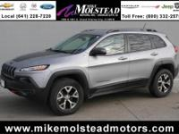 Exterior Color: anvil clearcoat, Body: SUV, Engine: