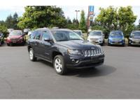 **Mullinax Certified Pre-Owned** Latitude 4WD,