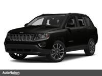 BLACK CLEARCOAT,ENGINE: 2.0L I4 DOHC 16V DUAL VVTGet