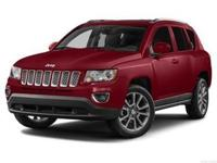 Exterior Color: red cherry, Body: SUV, Engine: 2.4L I4