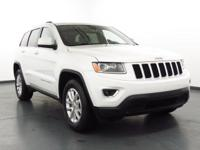 New Price! 2014 Jeep Grand Cherokee 128 POINT