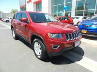 New Arrival! LOW MILES, -4X4 4WD -Bluetooth -Auto