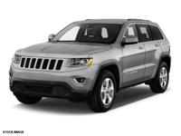 6 Cylinder  Options:  Shiftable Automatic|This 2014