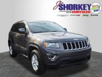 2014 Jeep Grand Cherokee Laredo New Price! Clean