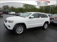 NEW ARRIVAL! -OIL CHANGED, NEW WIPER BLADES, AND 125