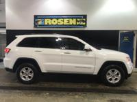 ** AWD/4X4 ** KEYLESS ENTRY ** BLUETOOTH **ROSEN ROSEN