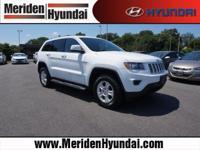 Options:  Four Wheel Drive|Power Steering|Abs|4-Wheel