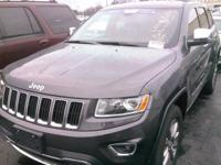 Sunroof / Moonroof, Professionally Detailed,