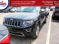Power Moonroof, One Owner, Heated Seats, Navigation,