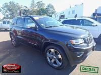 CERTIFIED PREOWNED TURBO DIESEL.............RARE !!!