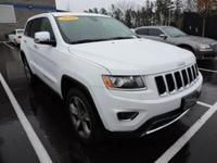 Exterior Color: bright white, Body: SUV, Fuel: