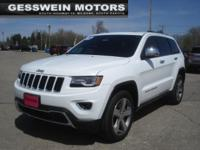 Exterior Color: bright white clearcoat, Body: Sport