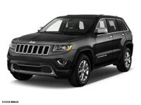 Exterior Color: brilliant black, Body: SUV, Engine: