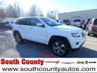 Exterior Color: bright white, Body: SUV, Engine: 3.0L