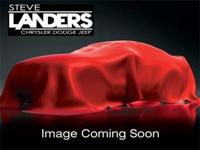 4X4 OVERLAND ***CLEAN CARFAX***, ***ONE OWNER***, and