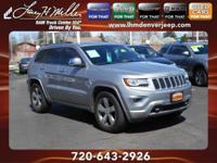 Contact LHM Chrysler Dodge Jeep Ram today for