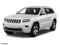 Exterior Color: white, Body: SUV, Engine: 3.6L V6 24V