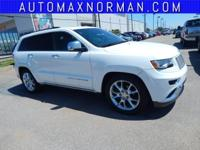 Automax Norman is honored to offer this gorgeous 2014