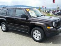 Excellent Condition, Jeep Certified, LOW MILES -