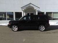 CERTIFIED, 4WD. Pierce Auto Center is North Idaho?s