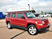 Recent Arrival! 4WD. Reviews:   * Comfortable front