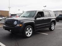 REMOTE START - HEATED SEATS - WELL MAINTAINED. Come to